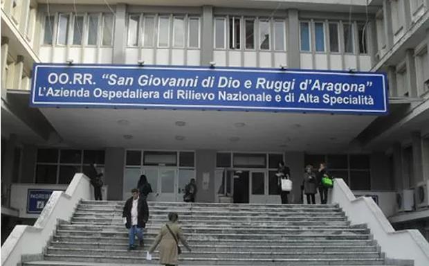 Orecchio Bionico Al Ruggi Di Salerno Il Primo Impianto Su Un Paziente Salute E Benessere