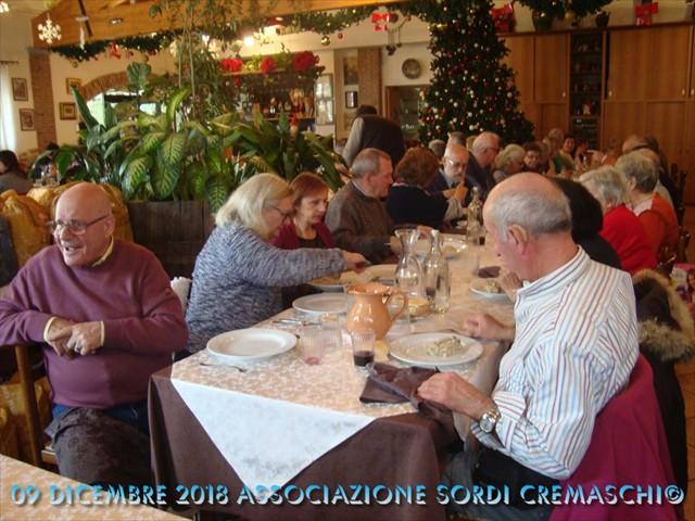 Pranzo Sociale di Natale1