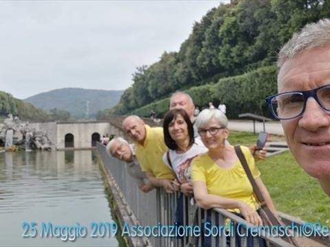 ASSOCIAZIONE SORDI CREMASCHI 2019.24