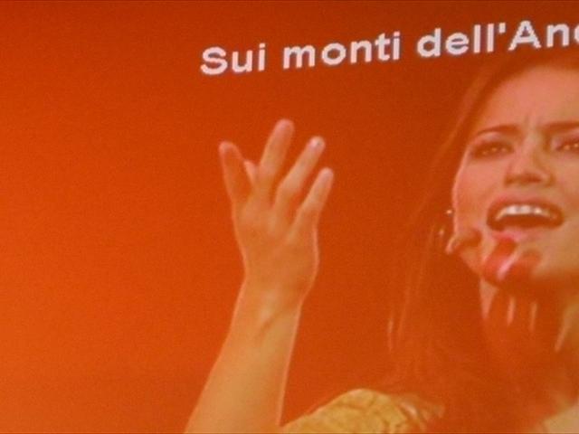Giulia Pasquini - Esmeralda1